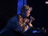 Robyn im E-Werk, 2012