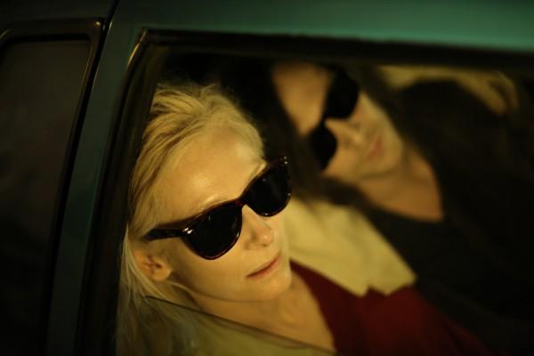 © Pandora Film Verleih, 2013