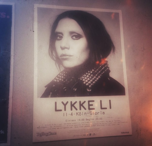 lykke_Preview