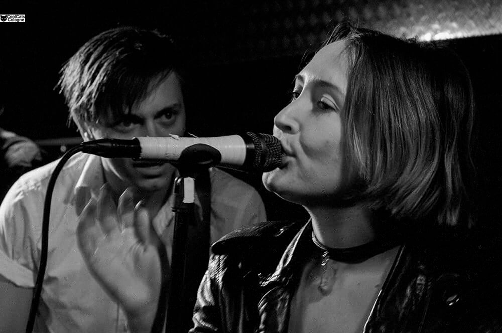 July Talk Koeln studio 672