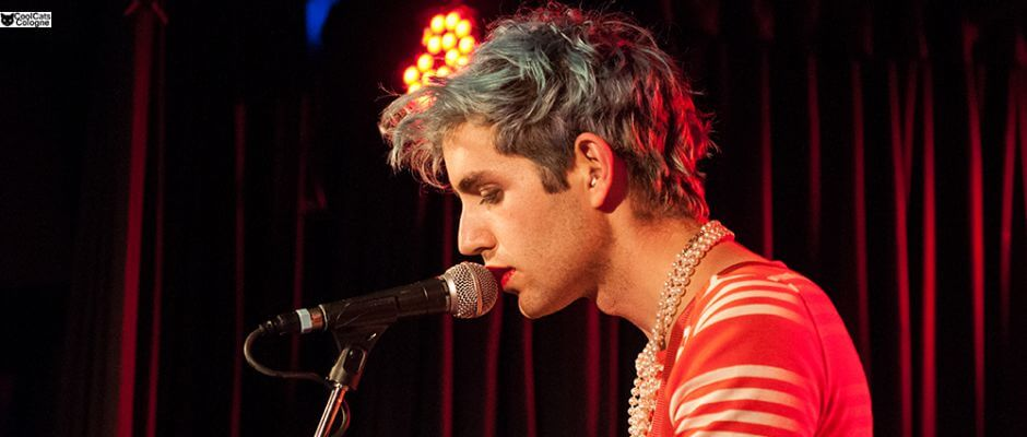 EzraFurman_Header