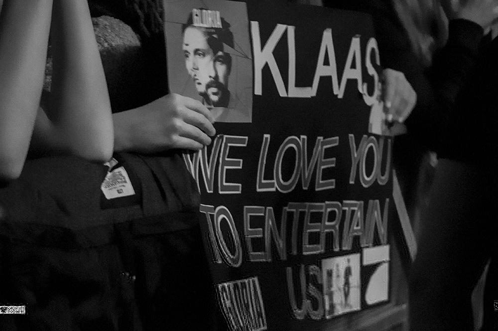 Gloria_Köln_live
