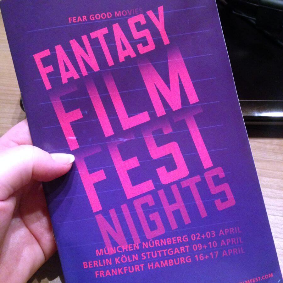FantasyFilmFest1