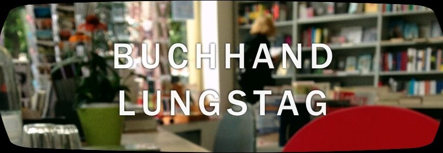Buchhandlungstag Header