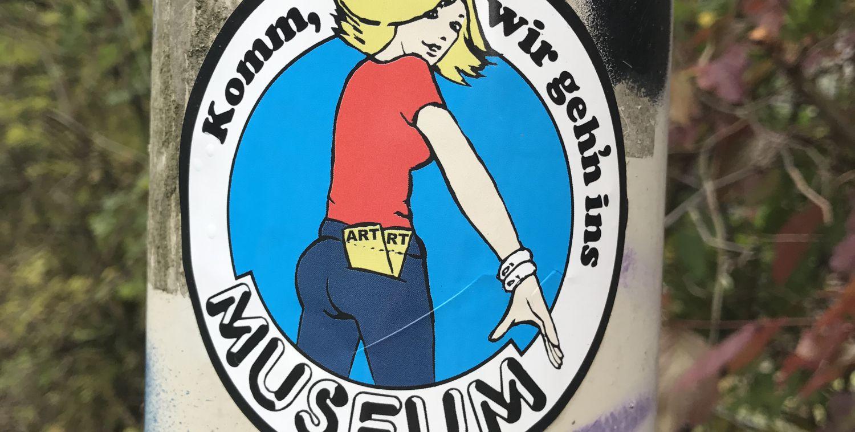 koln museumsnacht 2016